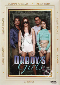 Daddys Girls