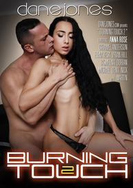 Burning Touch 02
